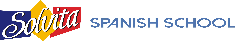 Solvita Spanish School